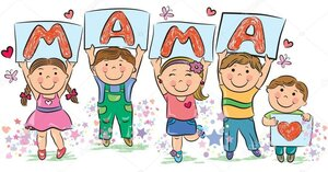 depositphotos_21009485-stock-illustration-kids-write-the-word-mama.jpg