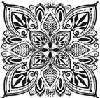 http://www.dreamstime.com/royalty-free-stock-photo-monochrome-oriental-ornament-illustration-vector-format-image55095885
