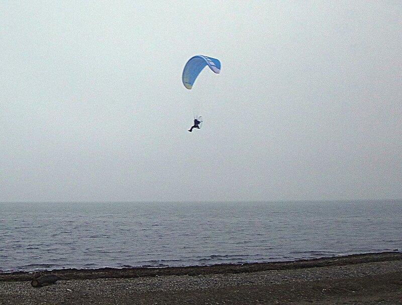 В полёте, у моря зимнего ... DSC03715.JPG