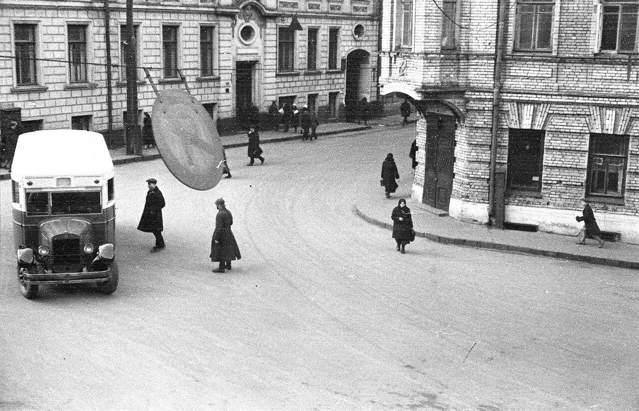 1930-е Лялина пл..jpg