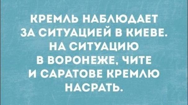 0_145545_88a54996_orig (606×339)