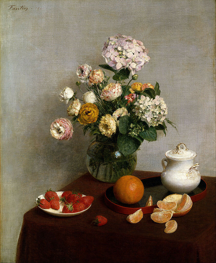 843px-Henri_Fantin-Latour_-_Flowers_and_Fruit_-_Google_Art_Project_(807372).jpg
