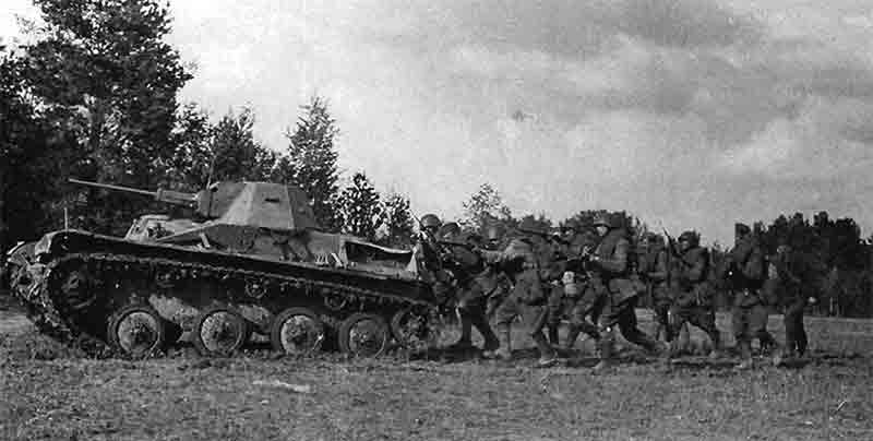 tank-t60-8.jpg