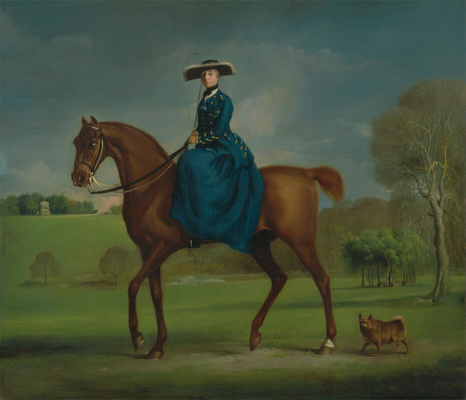 the-countess-of-coningsby-in-the-costume-of-the-charlton-hunt-george-stubbs-91e45cac.jpg