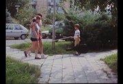 http//img-fotki.yandex.ru/get/769553/176260266.ed/0_262db5_de185c56_orig.jpg