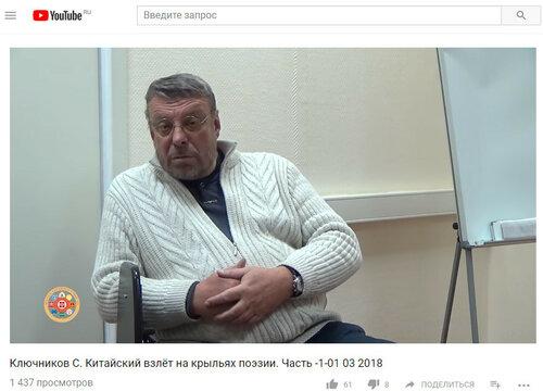 https://img-fotki.yandex.ru/get/769553/223316543.5b/0_1fac3f_17be092e_L.jpg