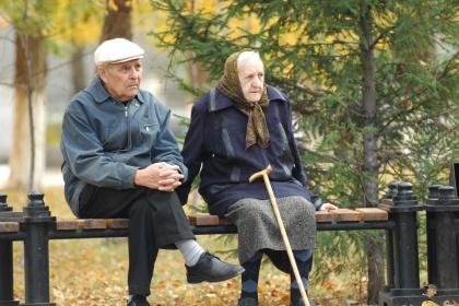 Югра: потысяче рублей коДню рождения округа