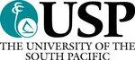 logo_university_of_south_pacific-590x263.jpg