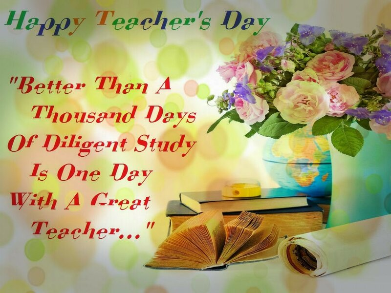 Happy teachers day greeting cards 5 october live greeting cards world teachers day 5th october free beautiful animated ecards m4hsunfo
