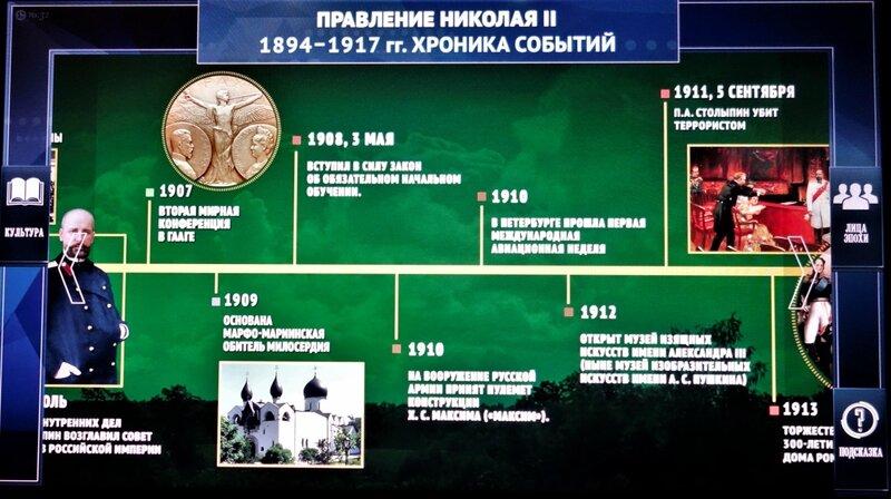 0-Истпарк-17-Рюроковичи-Романовы (40).JPG