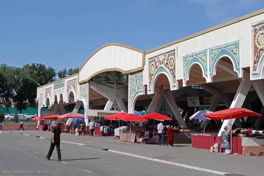 Tashkent_May8.JPG