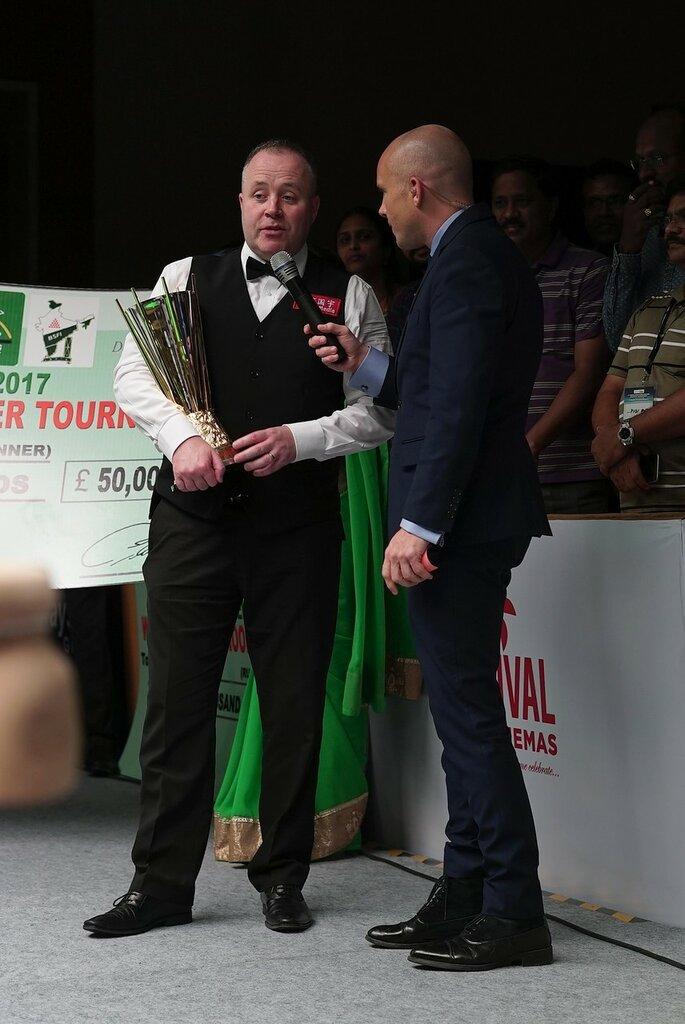 John Higgins_победитель_Indian Open2017_04