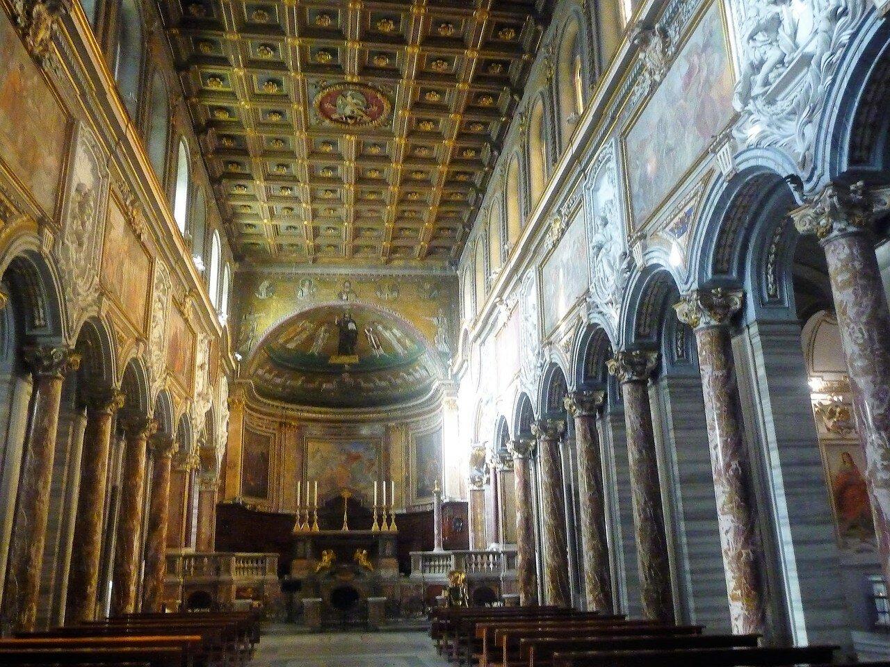 Chiesa S- Marco (18).JPG