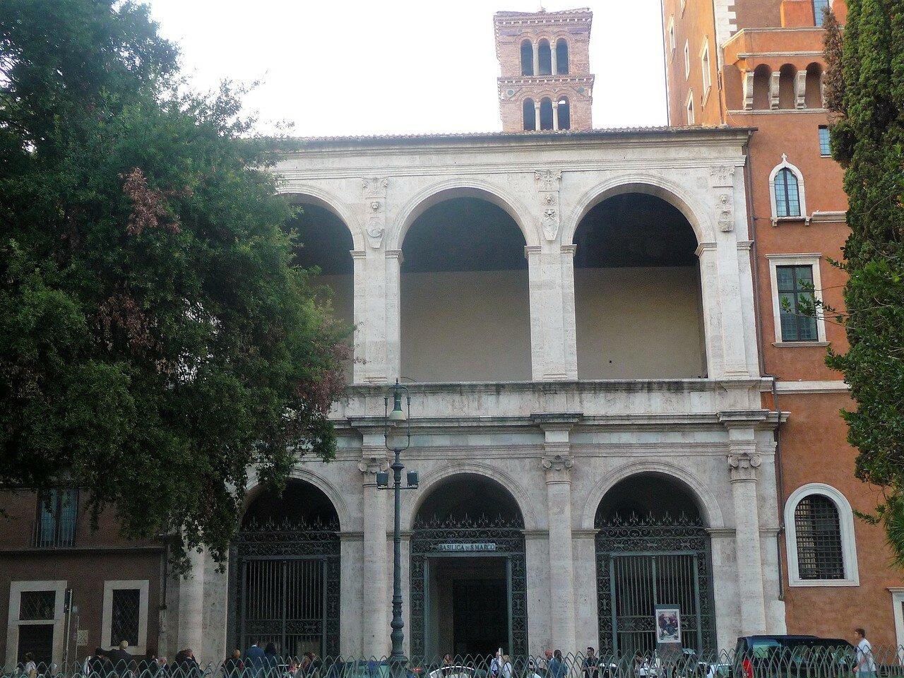 Chiesa S- Marco (23).JPG