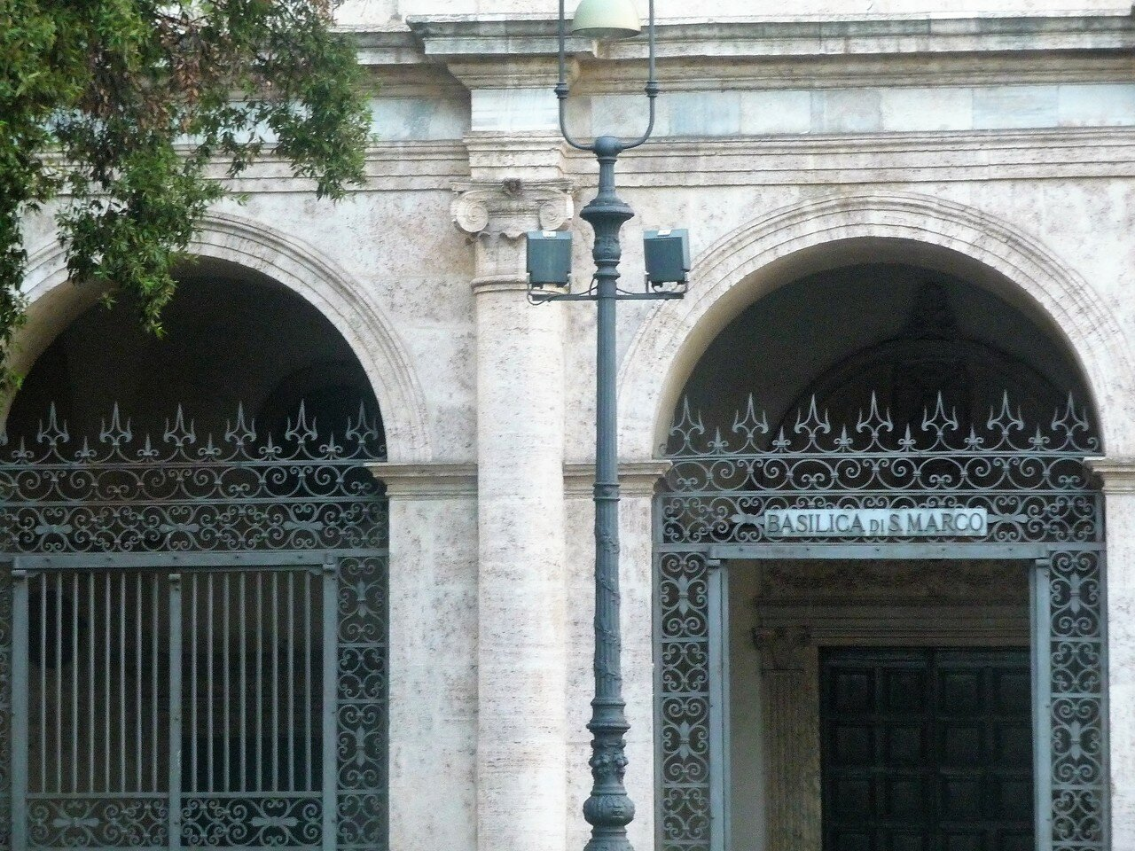 Chiesa S- Marco (24).JPG