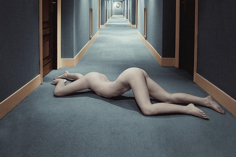 Angela Buron (10 pics)