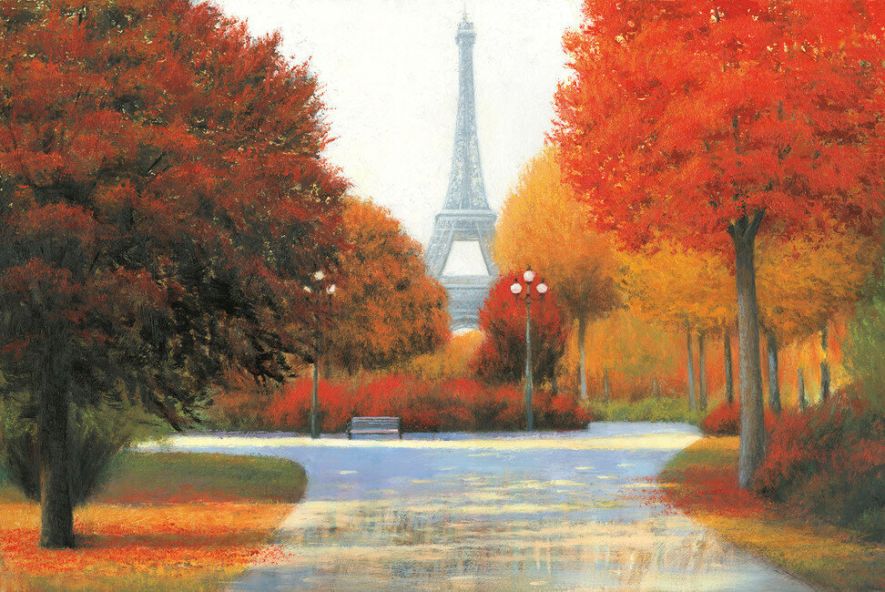autumn-in-paris.jpg