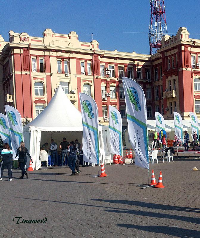 Донской-марафон-3.jpg