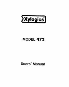 Техническая документация, описания, схемы, разное. Ч 2. - Страница 25 0_1314a9_a3800280_orig