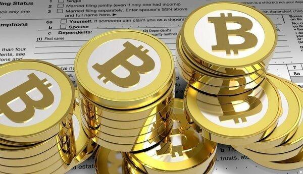 инвестиции в биткоин, биткоин инвестиции 2017, инвестиции в криптовалюту биткоины