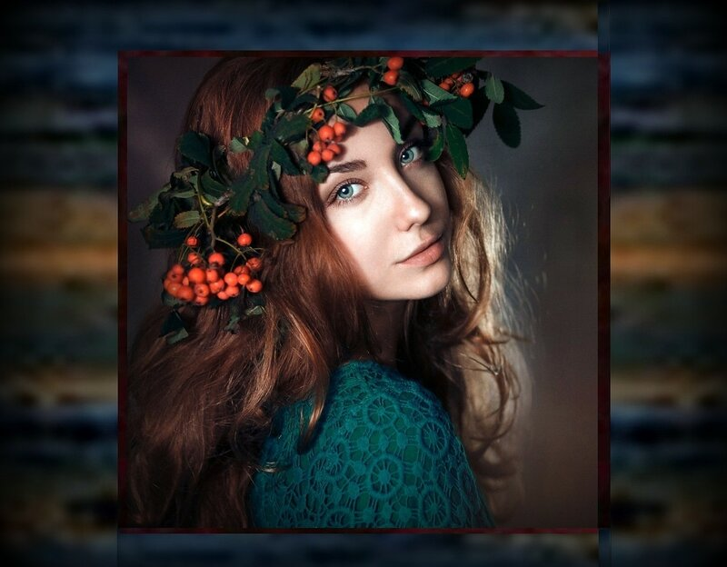 О красоте женщины. Фотограф Козюк Владимир (...).jpg