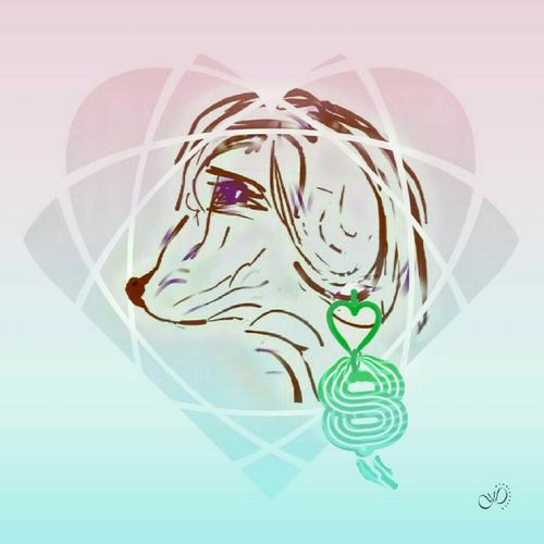 Восьмимартовский Год Собаки