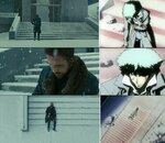 Blade.Runner.2049