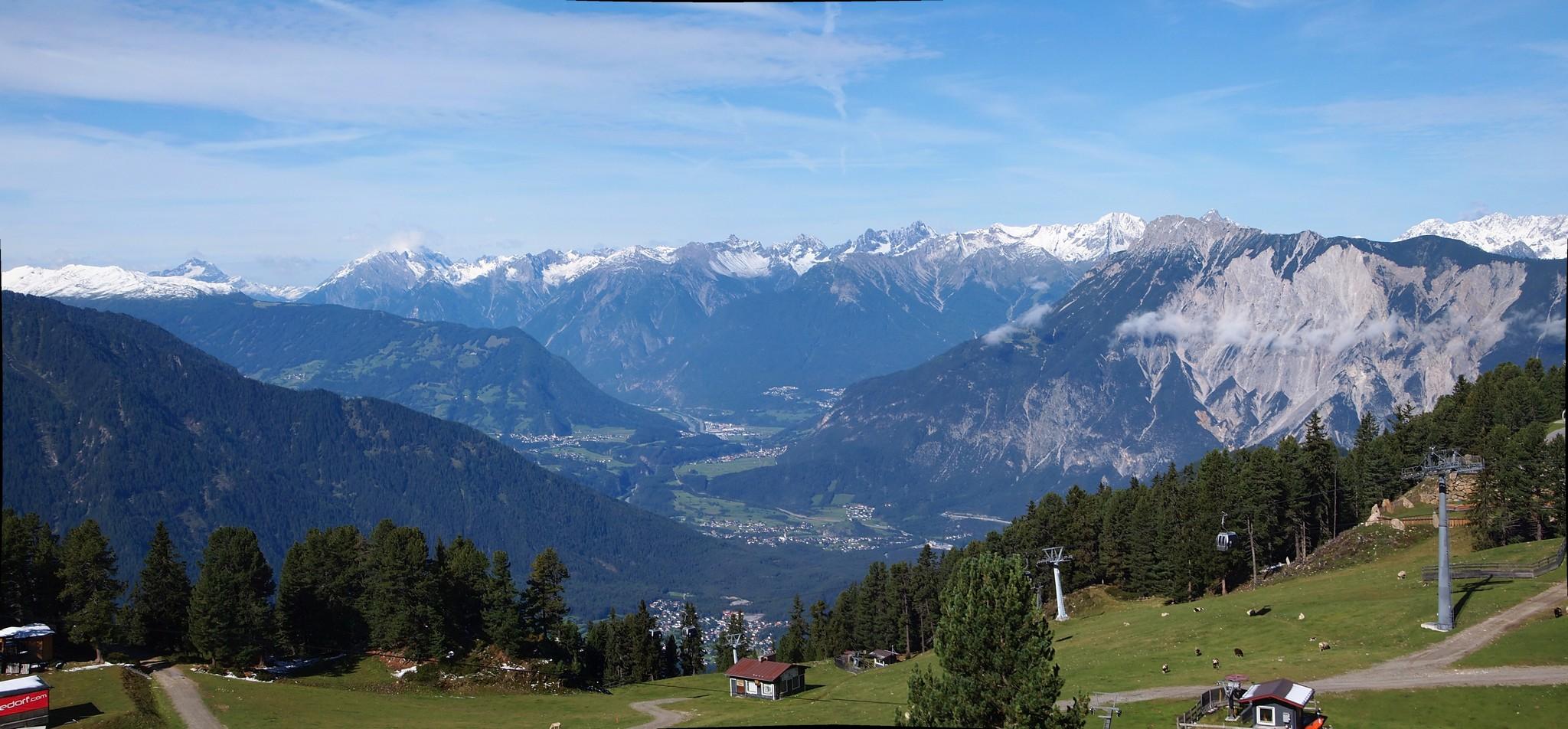 P9049164 Panorama.jpg