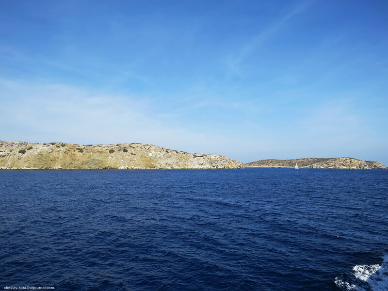 Греция, острова _300.JPG
