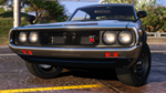 GTA5 2018-02-04 20-43-08.png