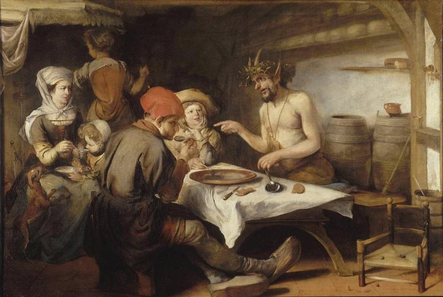 Fabritius_Satyr ок. 1650-60.JPG