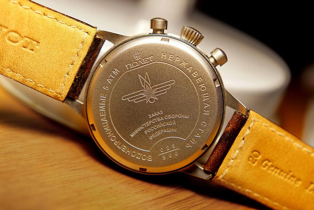 Копии наручных часов часы кировские золотые