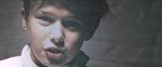 http//img-fotki.yandex.ru/get/769623/125256984.fd/0_1c122f_d87c19ee_orig.jpg