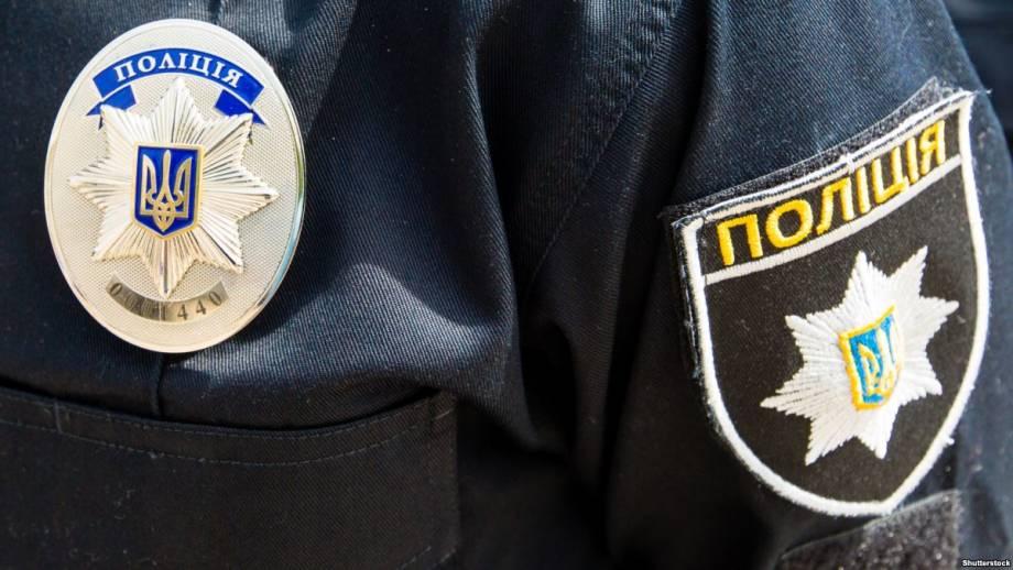 11 человек пострадали в результате столкновения двух маршруток в Луцке – полиция