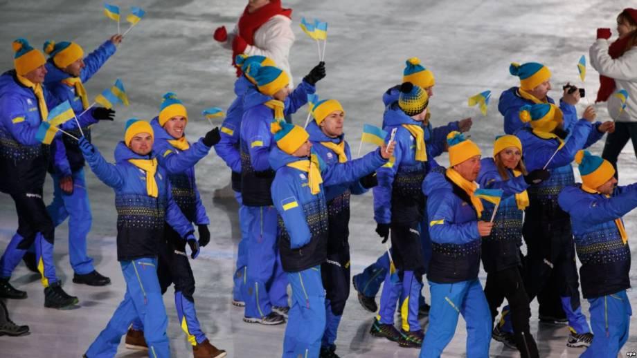 Украинцы победили на международном турнире по спортивным танцам на колясках в Нидерландах