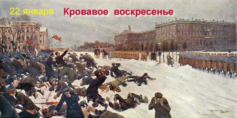 22 января ● День авиации войск ПВО России и не только...