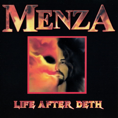 Menza - 2001 - Life After Deth [Menzanation Rec., NM1750, USA]