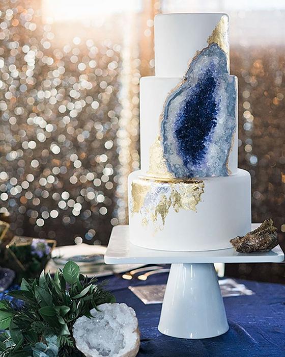amethyst-geode-wedding-cake-trend-3.jpg