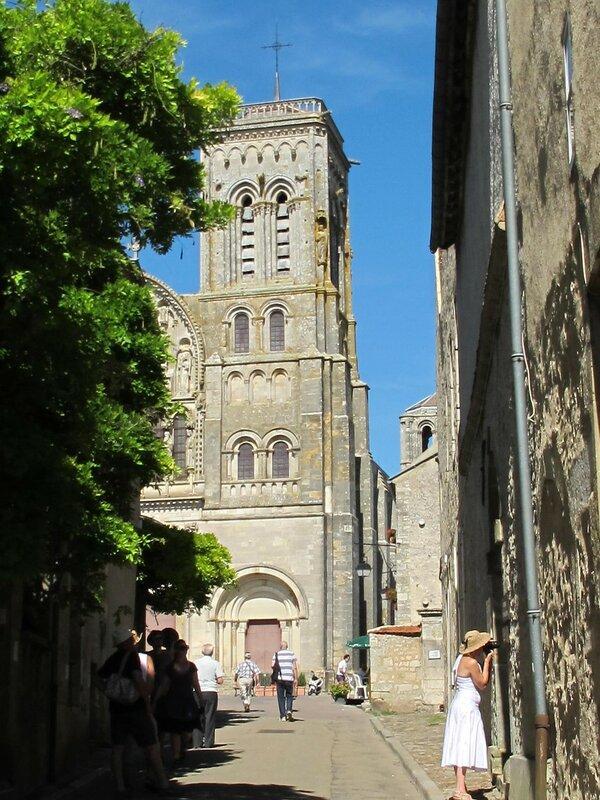 Франция 1570.jpg