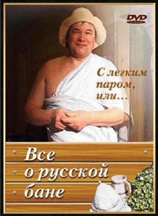 http//img-fotki.yandex.ru/get/769623/170664692.18d/0_1a4746_503995bf_orig.jpg
