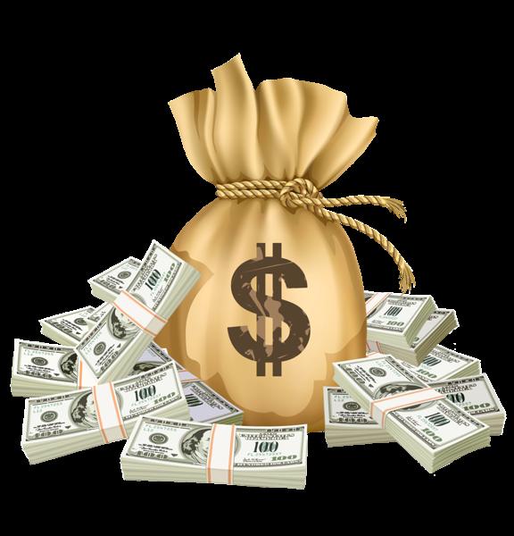 Откритки.Всемирный день мужчин Деньги в подарок