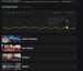 SteamCharts1.png