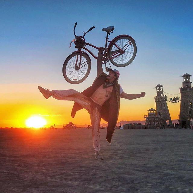0 17e8c3 93adc01d orig - Instagram-жизнь видеоблогера Логана Пола