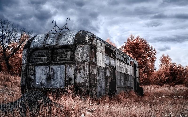 0 180ac1 ab7c12f8 orig - Припять, Чернобыль, смерть...