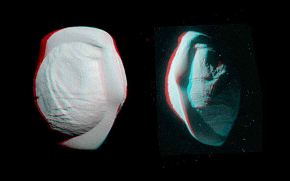 8. Первые фото обитаемой системы Trappist-1    Открытие потенциально обитаемой