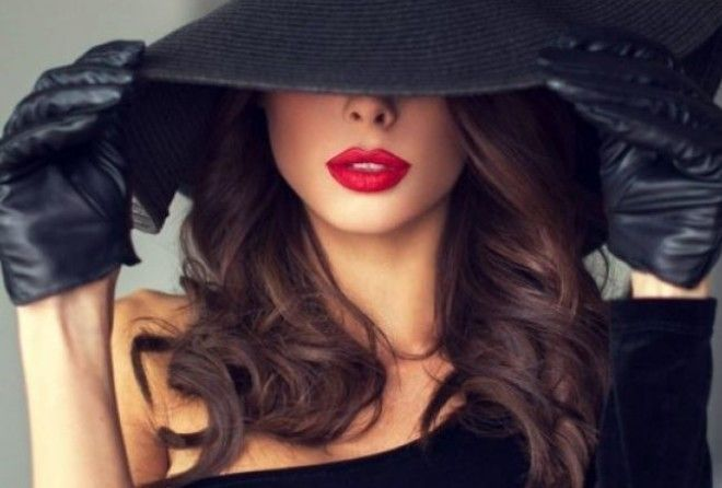 Муж – отражение жены, или Как женщина делает своего мужчину? (1 фото)