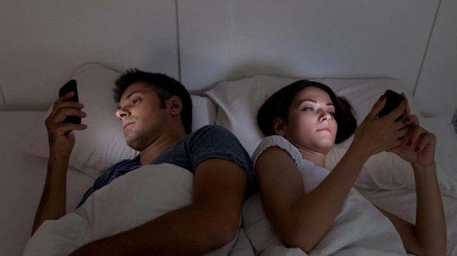 партнер здоровье полезно психологи особенности отношения пары психолог