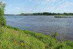 [2017] река Ока