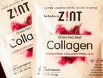 zint-collagen2.jpg