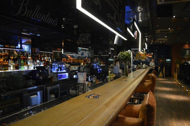 ресторанвладиовосток3000